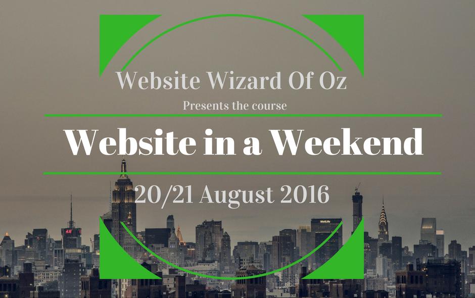 WebsiteInAWeekendFacebookEventHeaderOnly